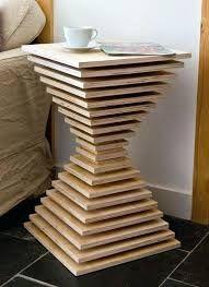 Resultado de imagem para stacked plywood