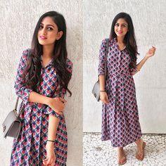 Wore this super cute dress by @siddhartha_bansal on #Day4 at #Lakmefashionweek  #lovehearts#ootd#lotd#lakmefashionweek#winterfestive2016#lfw2016#fashionweek#mumbai#fashionblogger#atsu#styleblogger#trending#styleinspiration#streetstyle#pinktrunkatfashionweek#popxoblognetwork#pinktrunk