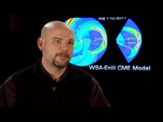NASA Solar Scientists Answer Top Space Weather Questions (Part 1) - #NASA #Sun #SpaceWeather