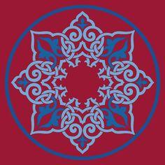 Ana Sayfa: http://www.celebizadehali.com  Ürün: http://www.celebizadehali.com/urunler/firuz-aga-kirmizi-gobekli-cami-halisi/   Firuz Ağa Kırmızı Göbekli Cami Halısı  Cami Halı Modelleri: http://www.celebizadehali.com/cami-halisi-modelleri-ve-fiy…/  #confettihalı #çocukhalısı #paspas #halımodelleri #banyohalısı #yolluk #oturmaodası #oturmaodasıhalısı #vakıfhalıları #halılar #halı #camihalısı #yurthalımodelleri #yurt #yurttasarımları