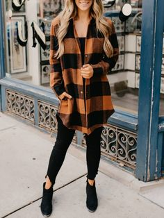Casual Winter Outfits, Winter Fashion Outfits, Sweater Fashion, Autumn Winter Fashion, Fall Outfits, Fall Fashion, Trending Fashion, Fashion Women, Fashion Trends
