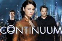 Continuum Season 4 Episode 3 Watch Online