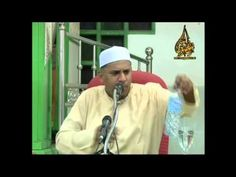 BICARA BEKAS SAMI HINDU - USTAZ FITRI ABDULLAH - YouTube