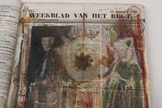 Arnolfini, Jan van Eick