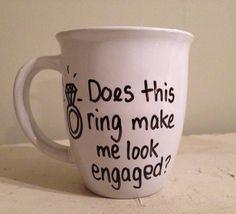 engagement announcements ideas - Google Search
