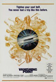 Full Movie Vanishing Point. During the 1970s, car delivery driver Kowalski delivers hot rods in record time but always runs into trouble with the highway cops.
