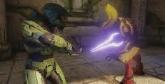 Halo 2 - Bing images