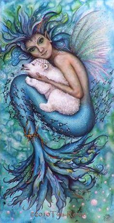 Resultado de imágenes de Google para http://www.mermaidart.com.au/mermaid-big-bearh.jpg