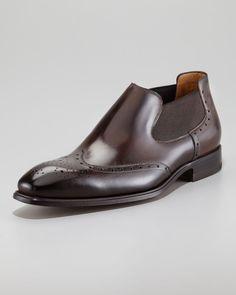 http://ncrni.com/stefano-branchini-elastic-gored-slip-on-wing-tip-dark-brown-p-15556.html
