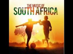 Mantsa - Mabaka Baka Le Makhosi Youtube, Movies, Movie Posters, Music, Film Poster, Films, Popcorn Posters, Film Books, Movie