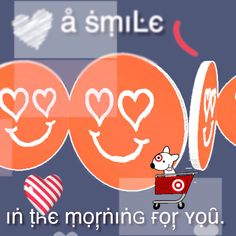 A smile in the morning for you. Good Morning Love Video, Good Morning Flowers, Good Morning Quotes, Good Night, Happy Friday, Sunday Sauce, Welcome To My Page, Angel Pictures, Good Morning Greetings
