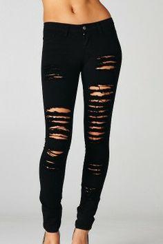 Ripped-Black-Shredded-Jeans4-240x360.jpg (240×360)