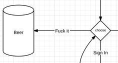 user-flow.png