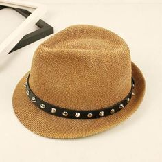 3037f9d07 20 Best straw panama hat for men images in 2017 | Hats for men ...
