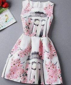 Vestidos en Jacquard Compra Aquí⤵⤵⤵ WHATSAPP VENTAS POR MAYOR Y DETAL  3167254628 ó 3102478745 ✔MAYORISTAS 40% DESCUENTO www.dakottafashion.net #dakottafashion#moda#vestidos