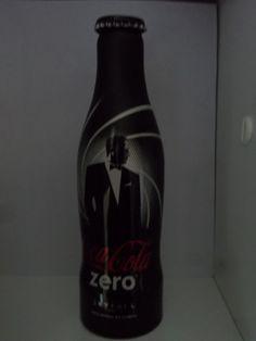 COCA ZERO   007