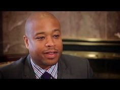 "@CMattocks1 Chef Charles Mattocks: Educating people about Diabetes - Heart&Soul Chef Charles Mattocks, nephew of Bob Marley, is on a mission to educate people worldwide about the dangers and prevention of diabetes. He is a global advocate on diabetes, spokesperson for the ADA and IDF, frequently featured on Dr. Oz, and CNN. In addition, Chef Mattocks is a best selling author with two books- an interactive children's book entitled, ""Diabetes and Healthy Eating"" and a cookbook released in June…"