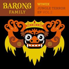 40 the barong family ideas barong yellow claw edm 40 the barong family ideas barong
