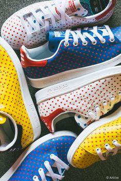 Run Baby Run, le nouveau site pour les shoes addict !