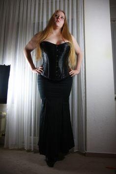 Contessa di Monbrillant Profil - MoneyDomDirectory.com