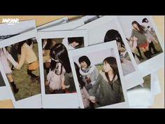 でんぱ組.inc「くちづけキボンヌ」Music Clip 2011