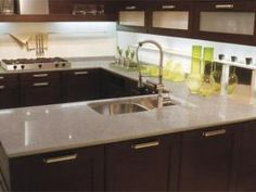 Granite countertops are among the most beneficial and prominent choices of high-end kitchen surfaces.  The cost of putting in granite countertops might be somewhat expensive, however making this financial investment will improve the general value of your residence while including lasting aesthetics. Listed here you will read about granite price.Visit our site http://www.worktopfactory.co.uk/Materials/GraniteWorktopPrices/tabid/2353/Default.aspx for more information.on this Best Granite…