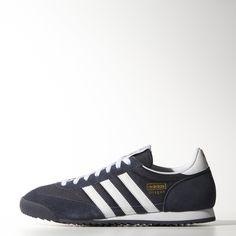 new styles a3374 568a5 adidas Originals   adidas official Shop
