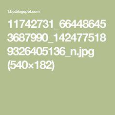 11742731_664486453687990_1424775189326405136_n.jpg (540×182)
