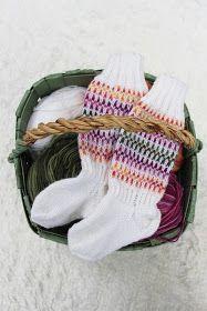 Serpentiinisukat Socks, Throw Pillows, Toss Pillows, Cushions, Sock, Decorative Pillows, Stockings, Decor Pillows, Ankle Socks