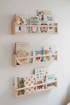FLISAT Ikea bookshelves kids ikea arlo's nursery : updates - almost. FLISAT Ikea bookshelves kids ikea arlo's nursery : updates - almost makes perfect Baby Bedroom, Kids Bedroom, Ikea Baby Nursery, Ikea Baby Room, Nursery Rugs, Nursery Neutral, White Nursery, Baby Boy Nurseries, Baby Arrival