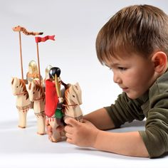 Do you looking Set Dacian Knight and Fighting Horse ? On BumbuToys you can find handmade wooden toys. Animals Wooden Toys, Tree Wooden Toys, Figurines Wooden Toys, Montessori Wooden Toys and Waldorf Wooden Toys. Handmade Wooden Toys, Waldorf Toys, Montessori Toys, Wood Toys, Fine Motor Skills, Hand Coloring, Toy Story, Your Child, Knight