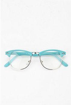 59a5a4e26c 62 Best Glasses images   Sunglasses, Eye Glasses, Glasses frames