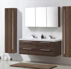 weitere skandinavische Möbel entdecken #scandi #badezimmer ...