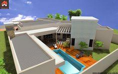 1.bp.blogspot.com -ufno2UKw3Yo VEAAMZvP7RI AAAAAAAABSk ycB87Ye9kPw s1600 casa-terrea-200-metros-piscina.jpg