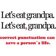 Humor,quotes,design,grammar,punctuation,work-968c449c67497b01b1a5867c18e230fc_h_large