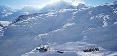 Alppien helmi, Zermatt - http://www.lumipallo.fi/hiihtokeskukset/alpit/sveitsi/zermatt/