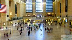 Grand Central Station - Check more at https://www.miles-around.de/nordamerika/usa/new-york/new-york-city-manhattan-midtown/,  #EmpireStateBuilding #FlatironBuilding #Geocaching #GrandCentralStation #HighLine #Hotel #HudsonRiver #LowerManhattan #Manhattan #NationalLibrary #NewYork #NewYorkCity #NYC #Reisebericht #RockefellerCenter #TimesSquare #TopoftheRocks #USA