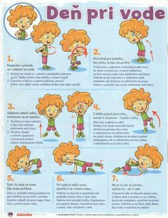 Healthy Kids, 1970s, Activities, Education, Children, School, Life, Healthy Children, Kids