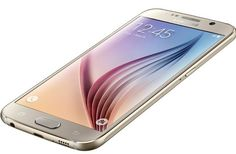 Samsung Galaxy S6 and S6 Edge Go On Pre-order in the UK