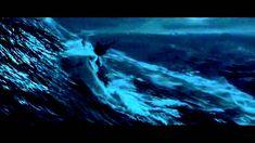 Futura Escuridão - Moisés