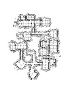 chasse-aux-gob-Kosmic dungeon, #rpg, #map, #jdr love my maps ? take part in the adventure and support me on Patreon/Tipeee !! thks all https://www.tipeee.com/kosmic-dungeon https://www.patreon.com/KosmicDungeon?ty=h