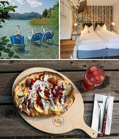 Berau Bergen, B & B, Outdoor Furniture, Outdoor Decor, Den, To Go, Wanderlust, Around The Worlds, Camping