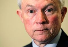 Jeff Sessions lied under oath about Trump's ties with Russia