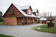 Galeria - pokoje - Galeria - Villa Spełnione Marzenia - pokoje do wynajęcia Okuninka, jezioro białe, lubelskie