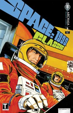 images of outer space comics - Google Search