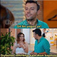 Sinan haklı arkadaşlar dağılım>> pinned it although i have no idea what they're talking about Online Tests, Comedy, Tv Shows, Wattpad, Learning, My Love, Words, Funny, Quotes