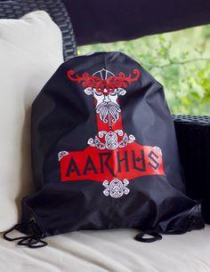 Thor Backpack