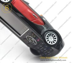 cell phone case car