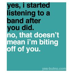 YES-BUTNO ❤ liked on Polyvore featuring yes but no, pictures, words, photos, text, backgrounds and magazine