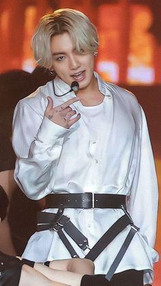 Foto Jungkook, Foto Bts, Kookie Bts, Jungkook Cute, Bts Taehyung, Bts Bangtan Boy, Jikook, Kpop, Jeongguk Jeon